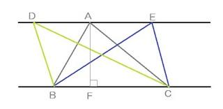 等積三角形.jpg
