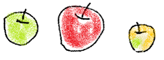 rapple.02s.png